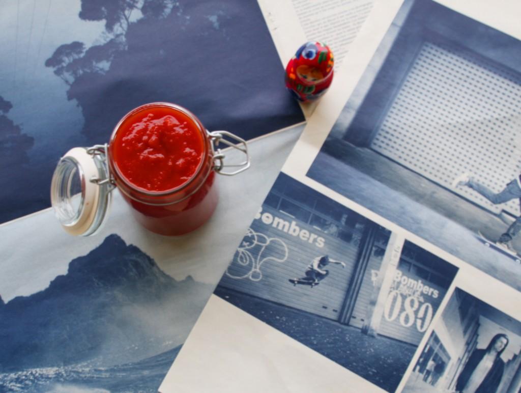 Ketchup-homemade-2