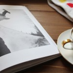 «Drifting Decade» & Chocolat viennois