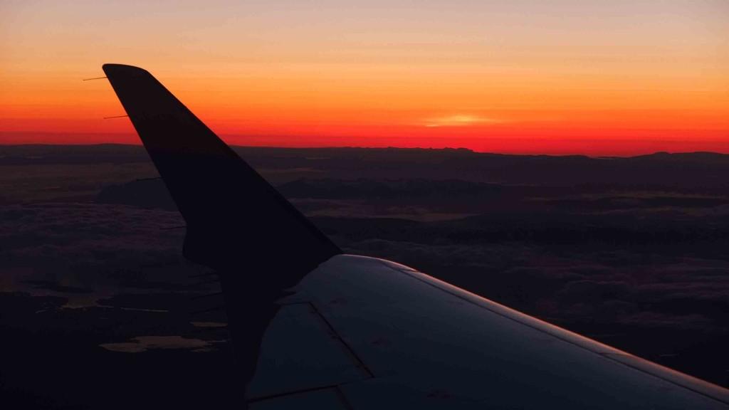 avion_islande