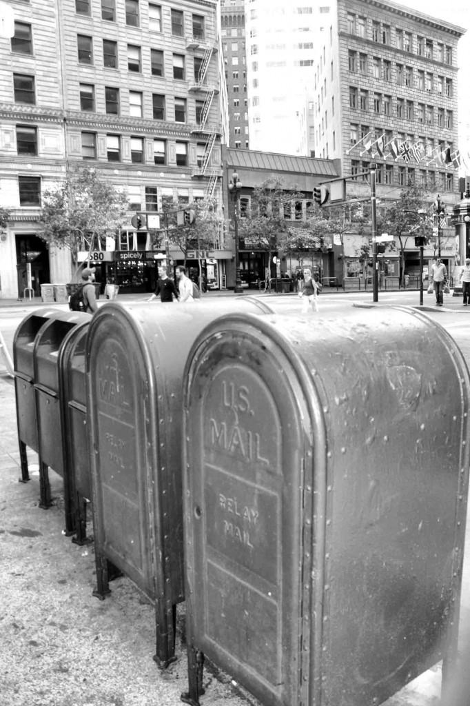 mail box san francisco.JPG