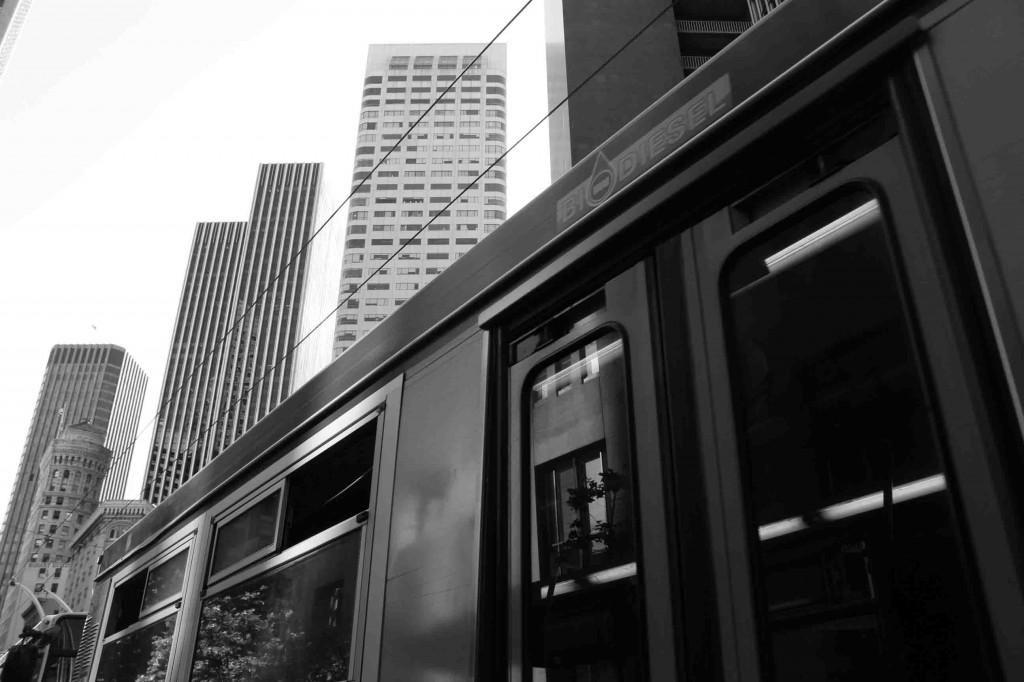 rue tram (2)