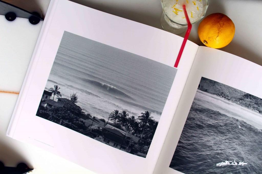 photo ron church surf
