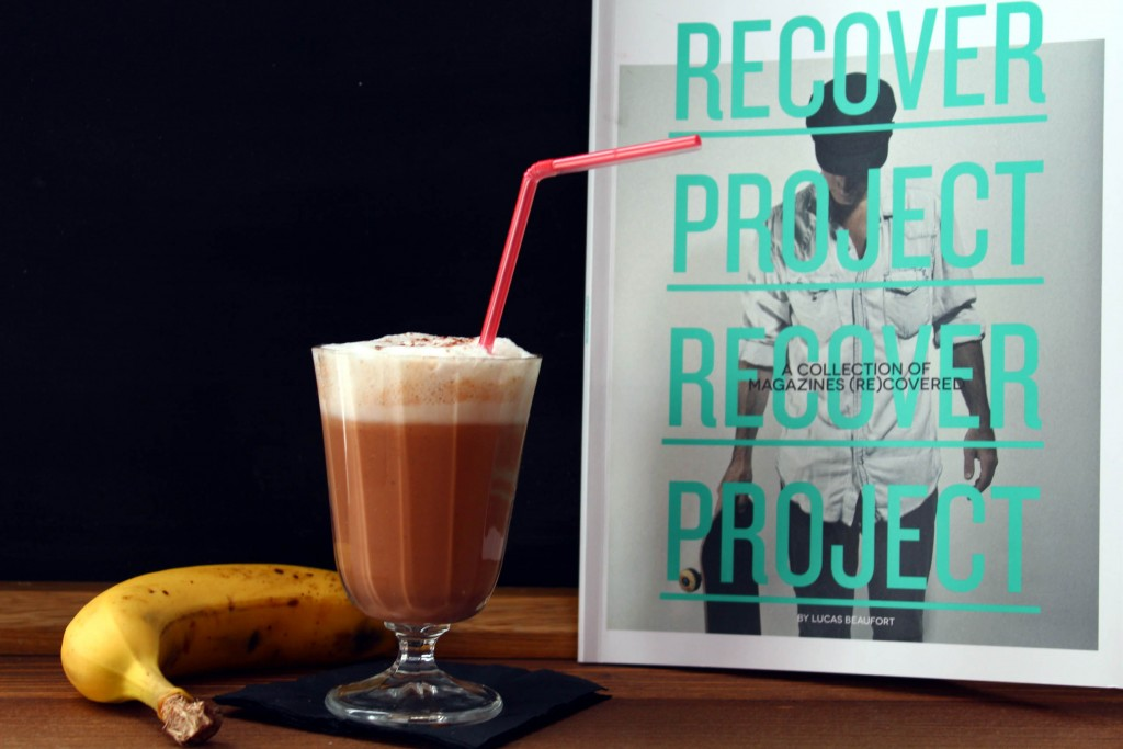 recover_project_lucas_beaufort_milk_shake