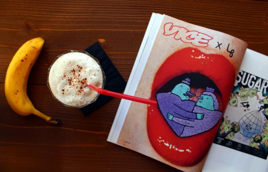 vice_lucas_beaufort_recover_milkshake