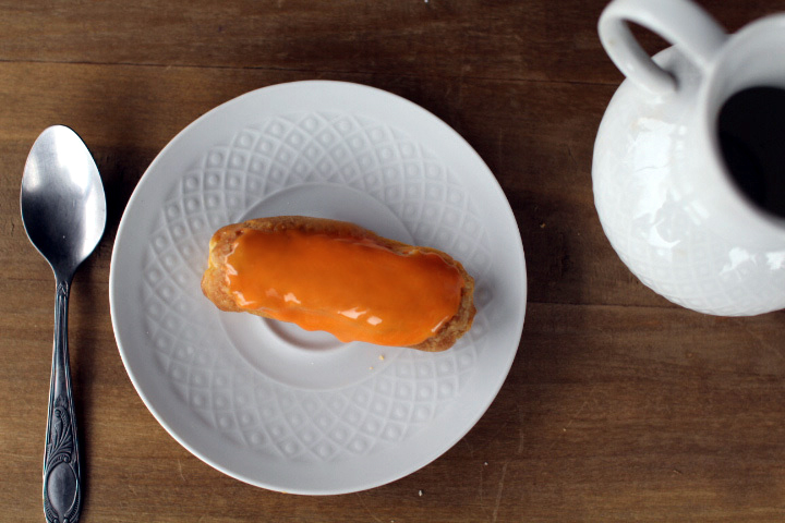 eclairs_clementine