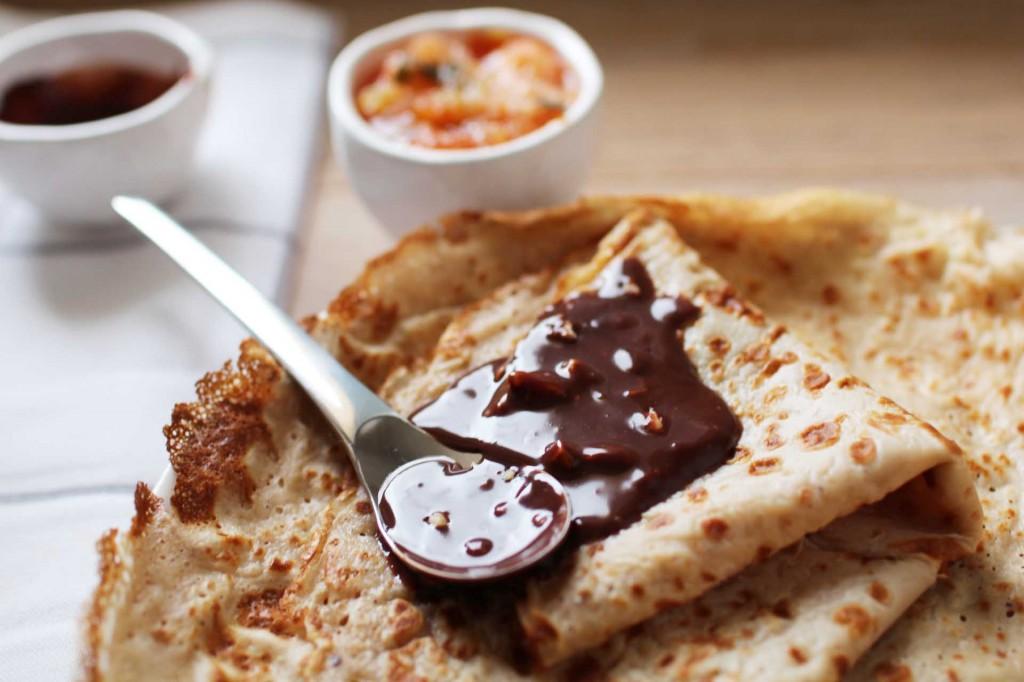 crepes lait ribot chocolat agrumes3
