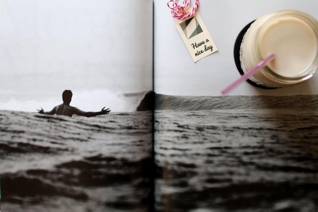 saturdays magazine morgan maassen surf