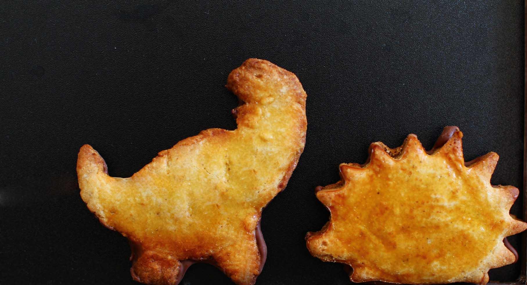 dinosaurus moules dinosaures