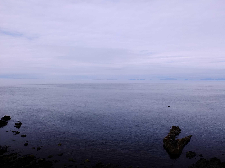 isle of skye neist point (14)