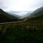 Road Trip en Ecosse III : du Wester Ross à St Andrews