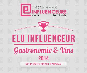 widget_Influenceurs-gastronomie.jpg