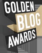 golden-blog.png