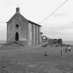 Road trip sur la côte nord de l'Espagne : I Le Pays Basque