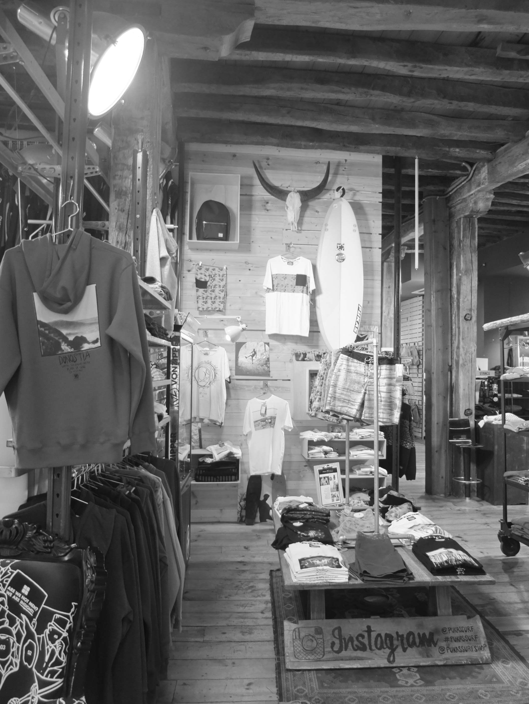 shop san sebastian puka
