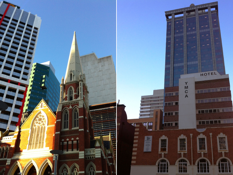 Brisbane5