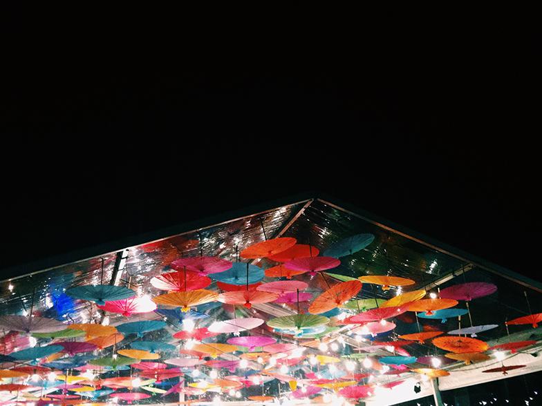 BrisbaneNightNoodlesMarket1