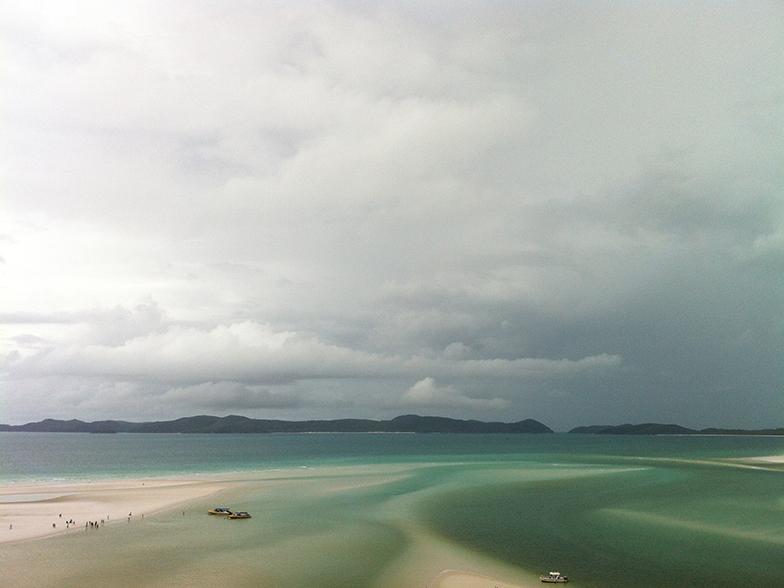 Whitsundays2