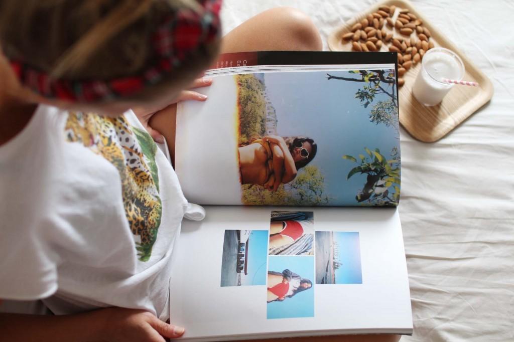 fisheye magazine hors serie photo