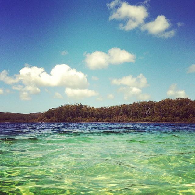 La suite du #voyage en #Australie c'est ici ! http://www.royalchill.com/2014/11/07/australie-brisbane-cairns/ #brisbane #australia #travel #roadtrip