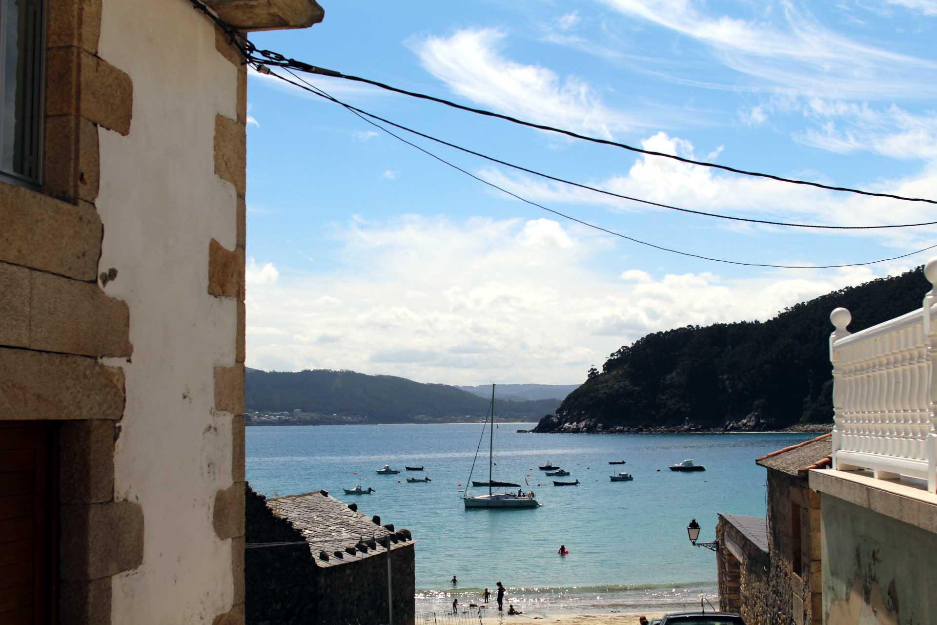 galice maisons barqueira
