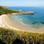 Road trip sur la côte Nord de l'Espagne : Les Asturies