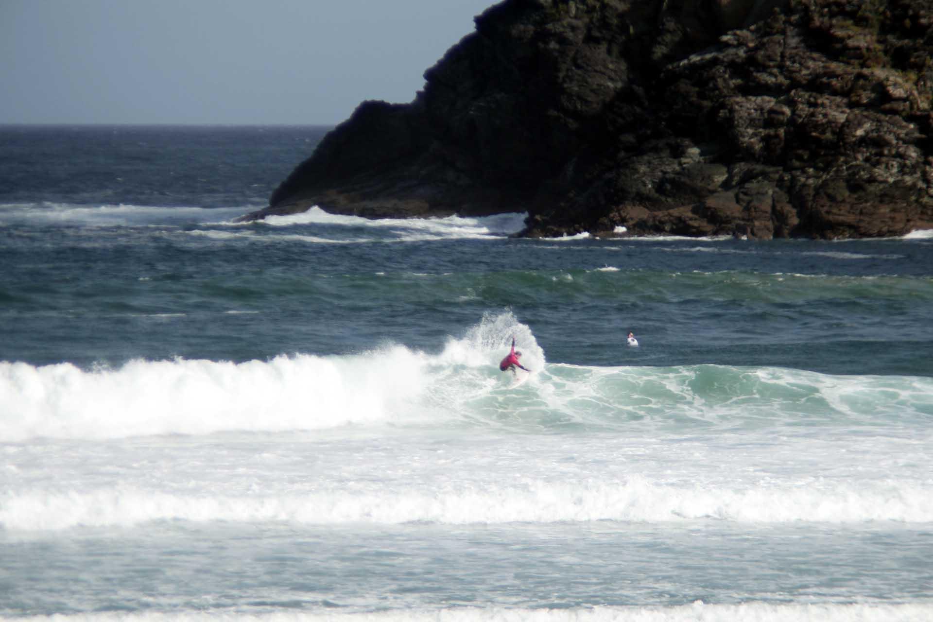surf fetsival galice