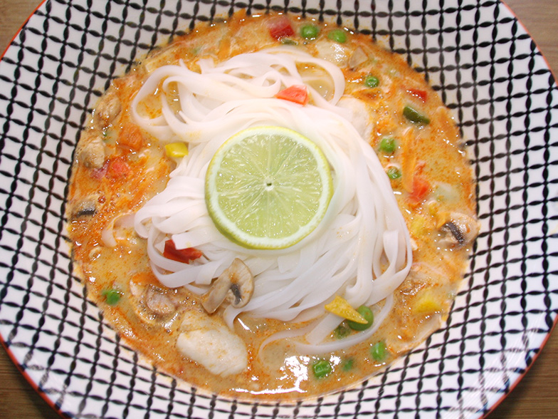 soup-curry-thai-4