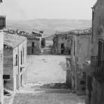 Road Trip en Sicile II : Poggioreale, ville fantôme époustouflante