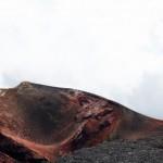 Road trip en Sicile V : l'Etna