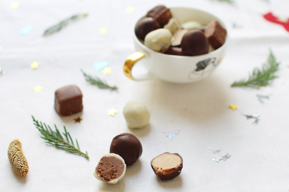 chocolats noel coco_royal_chill_2