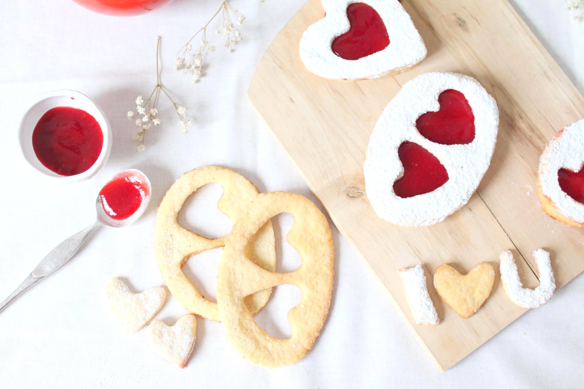 lunettes-valentin-coeur-recette-2