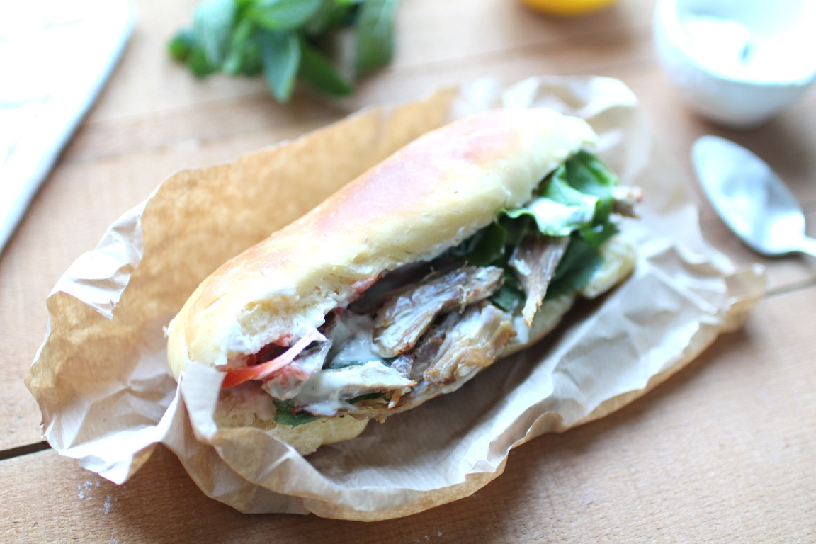 recette_bun_kebab