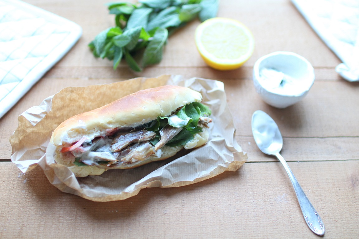 recette_kebab