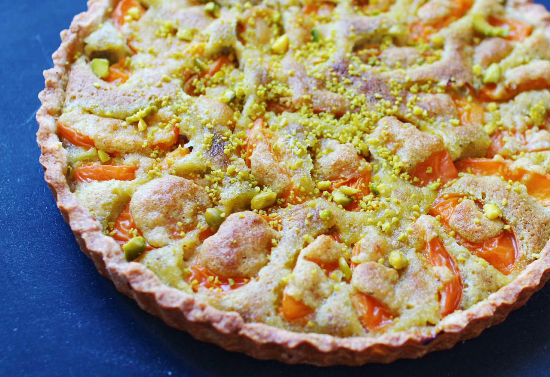 tarte-abricots-pistache-amandes-mercotte_