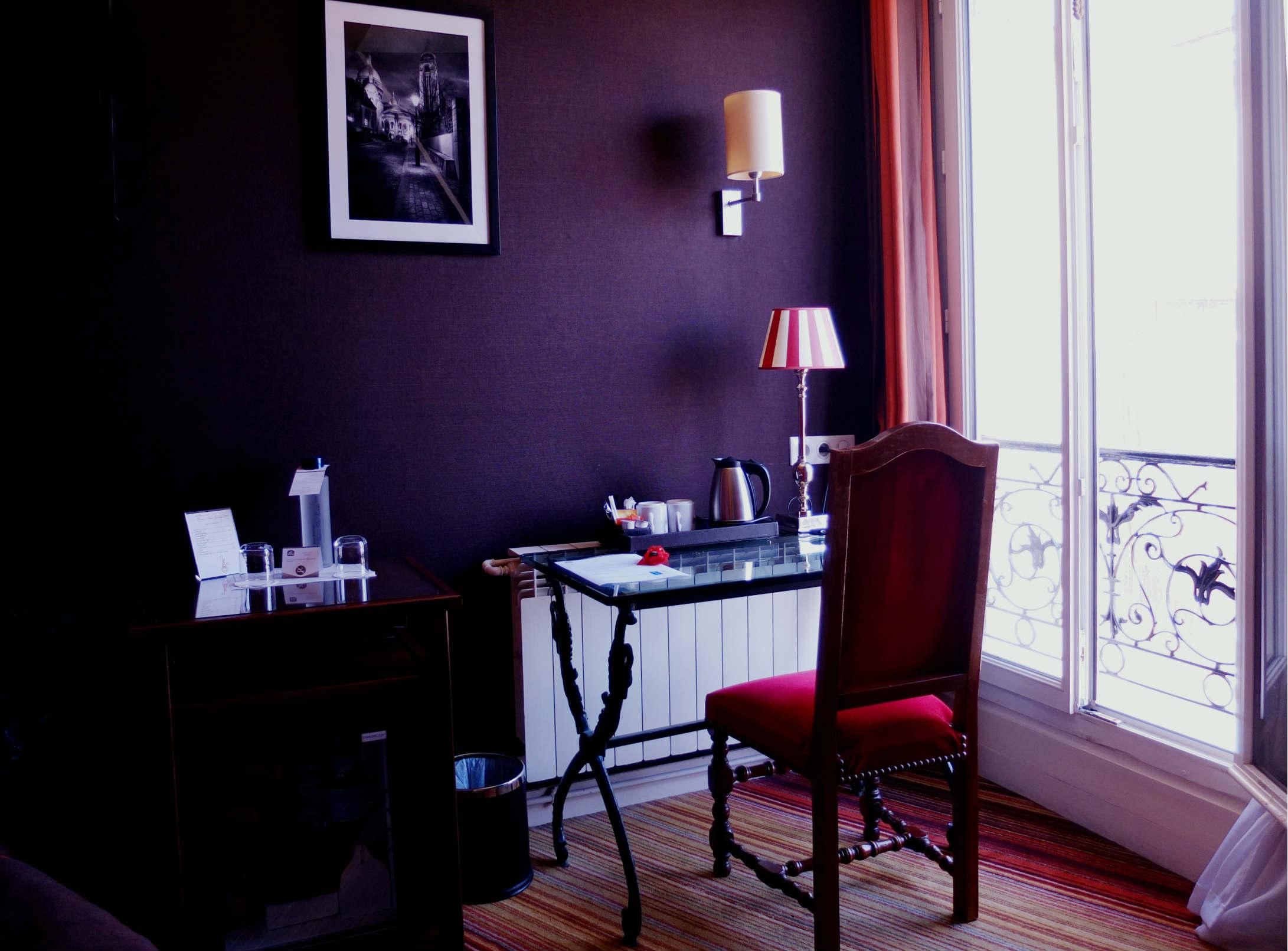 hotel-trianon-rive-gauche