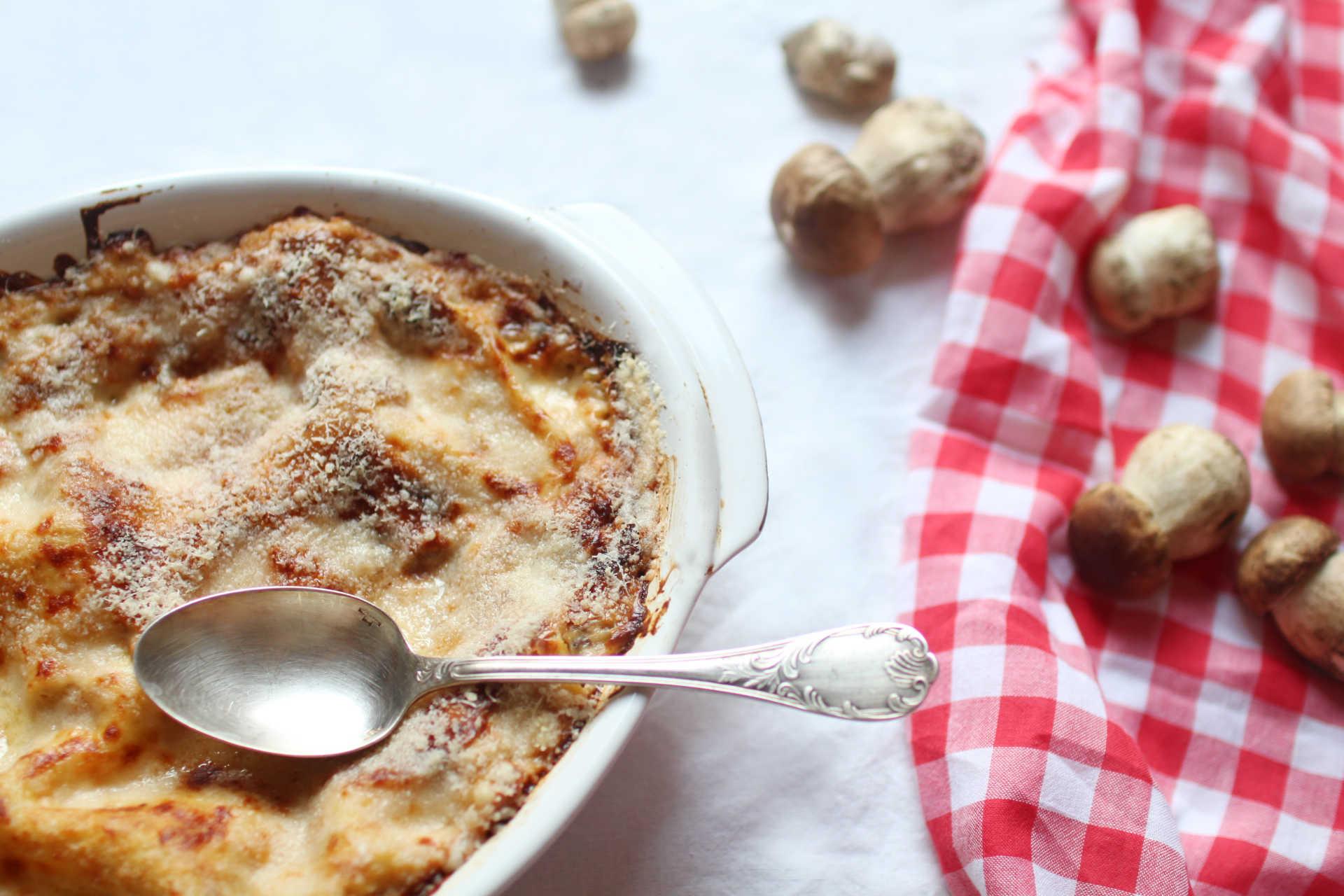 lasagnes-champignons-2