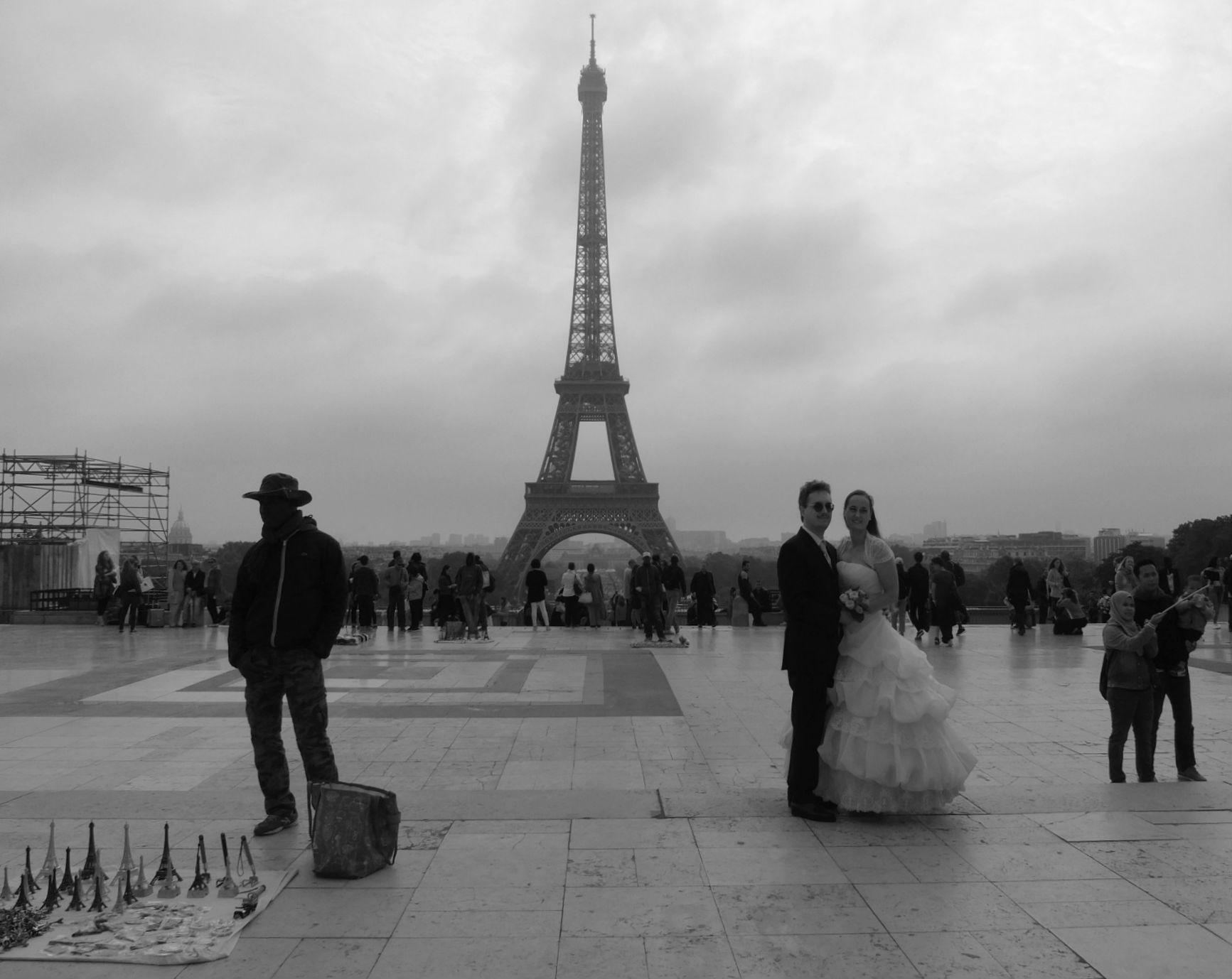 maries-paris-tour-effel-mariage