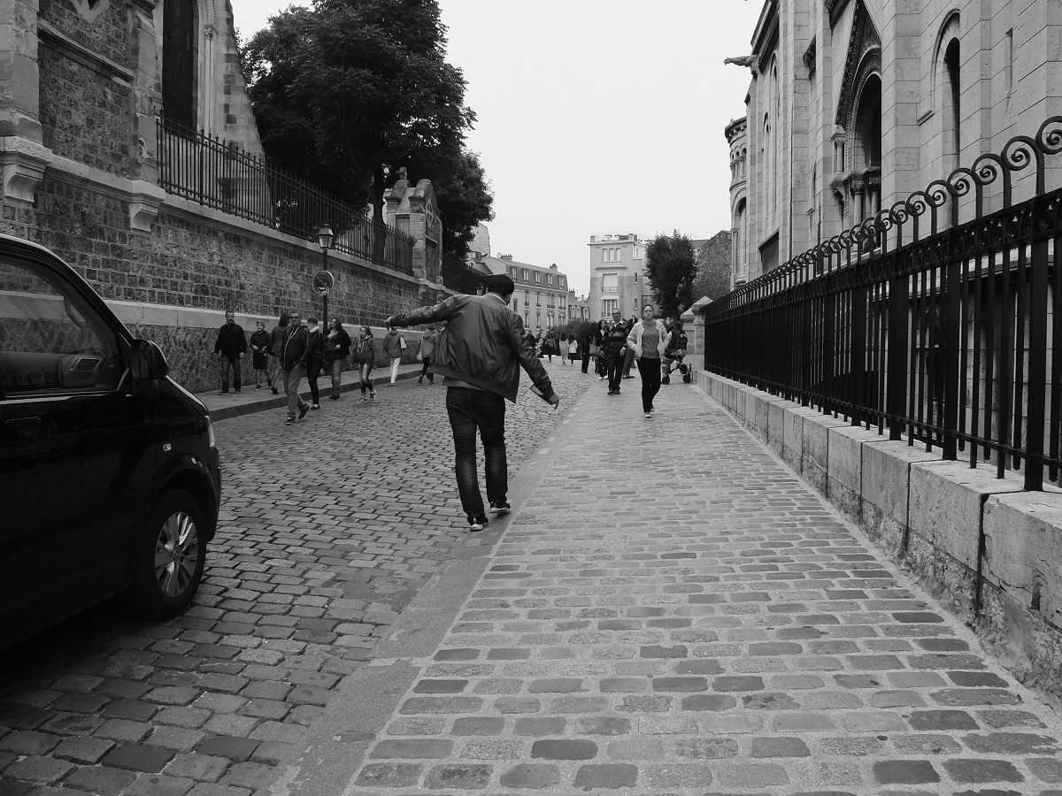 rues-paris