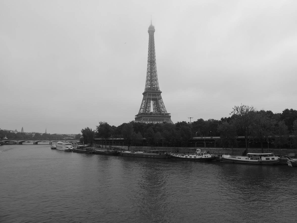 tour-eiffel-trocadero-paris