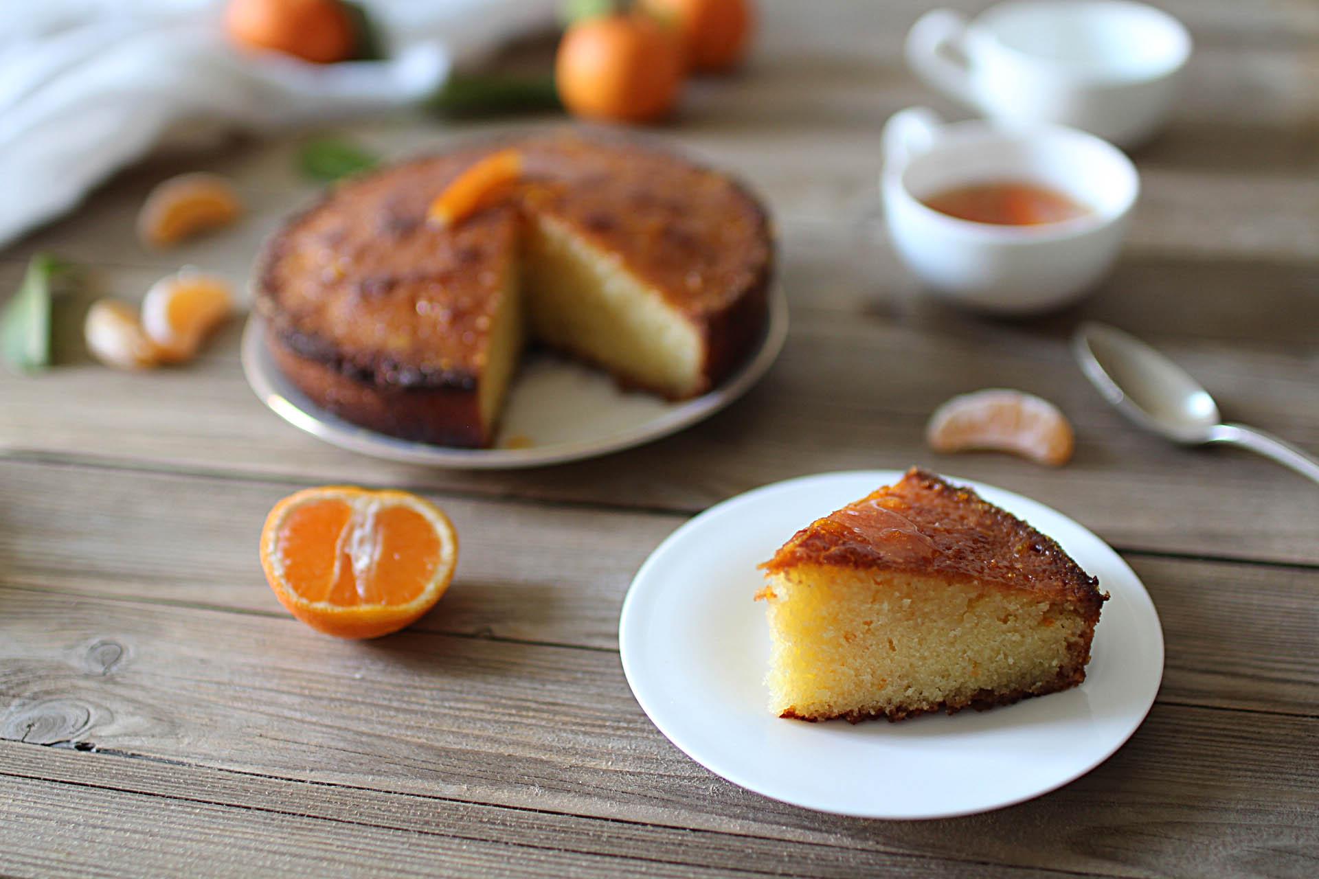 gateau-clementines-yotam-ottolenghi