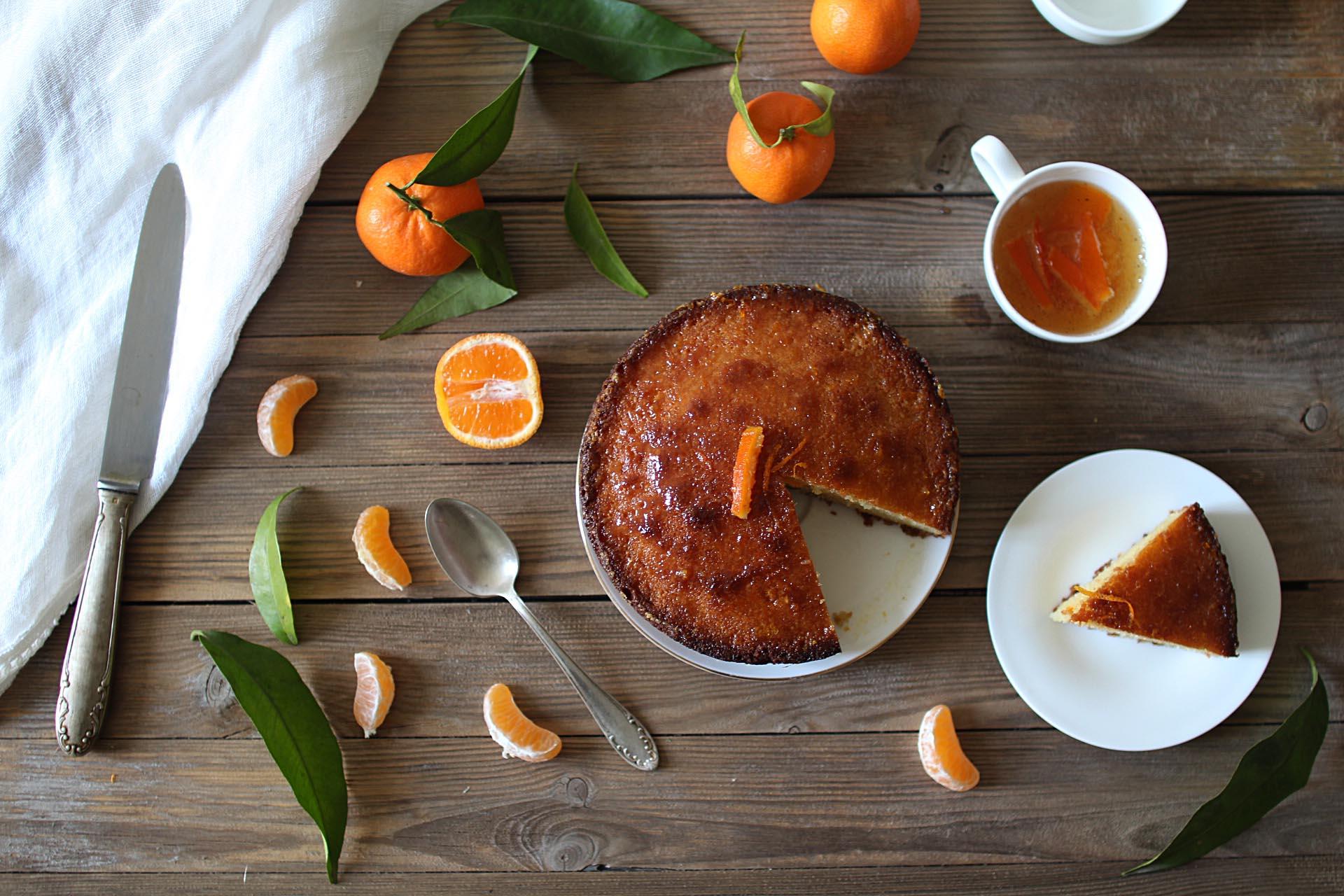 gateau-clementines-recette-jerusalem