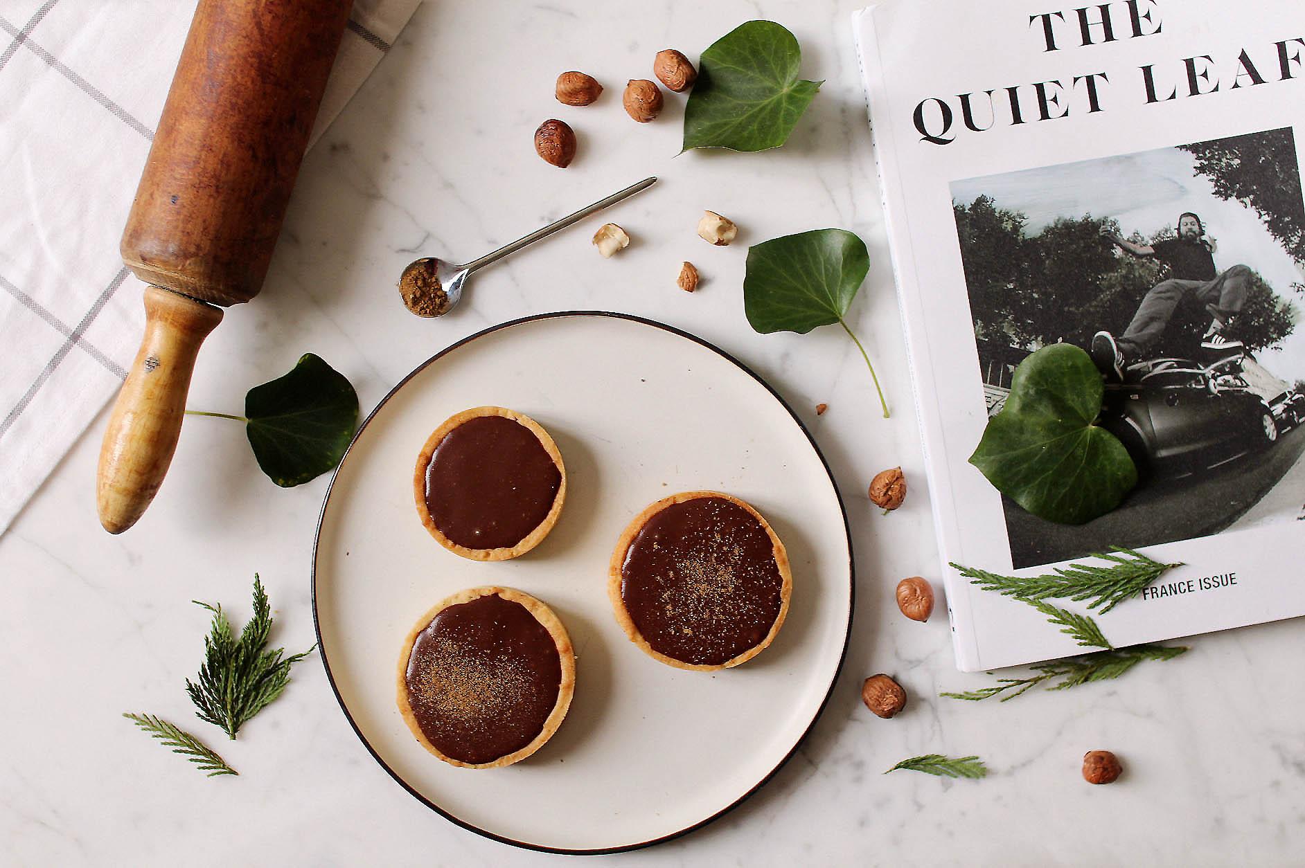 tartelettes-chocolat-noisettes2