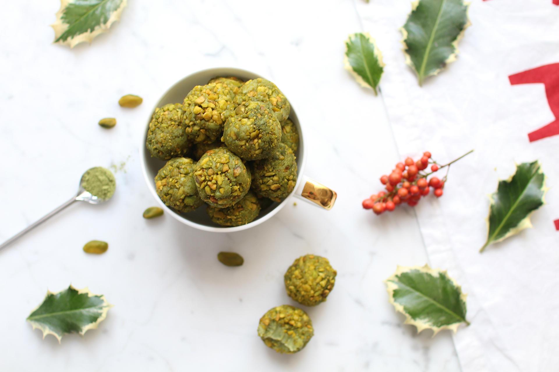 truffes-pierre-herme