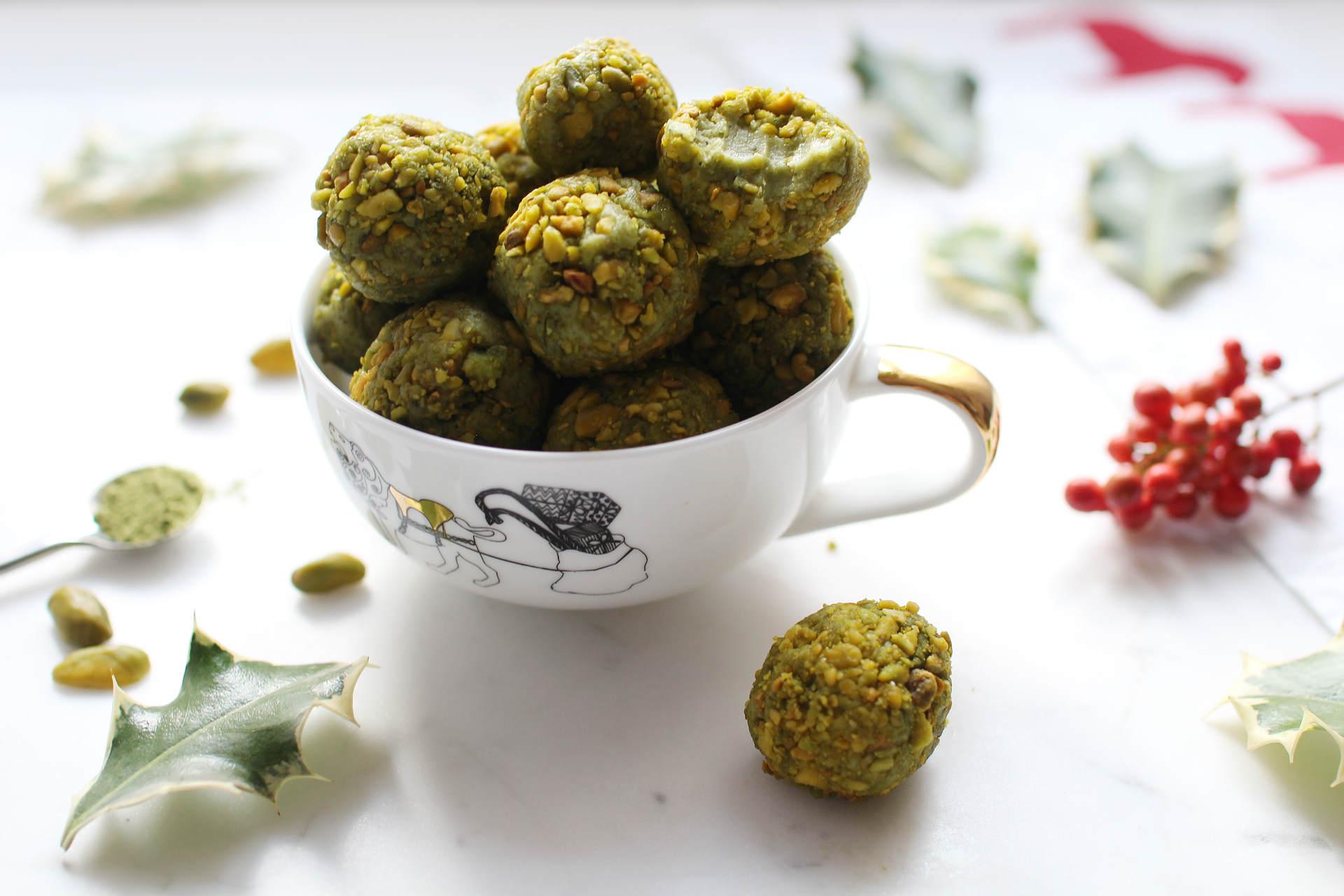 truffes-the-matcha-pistaches