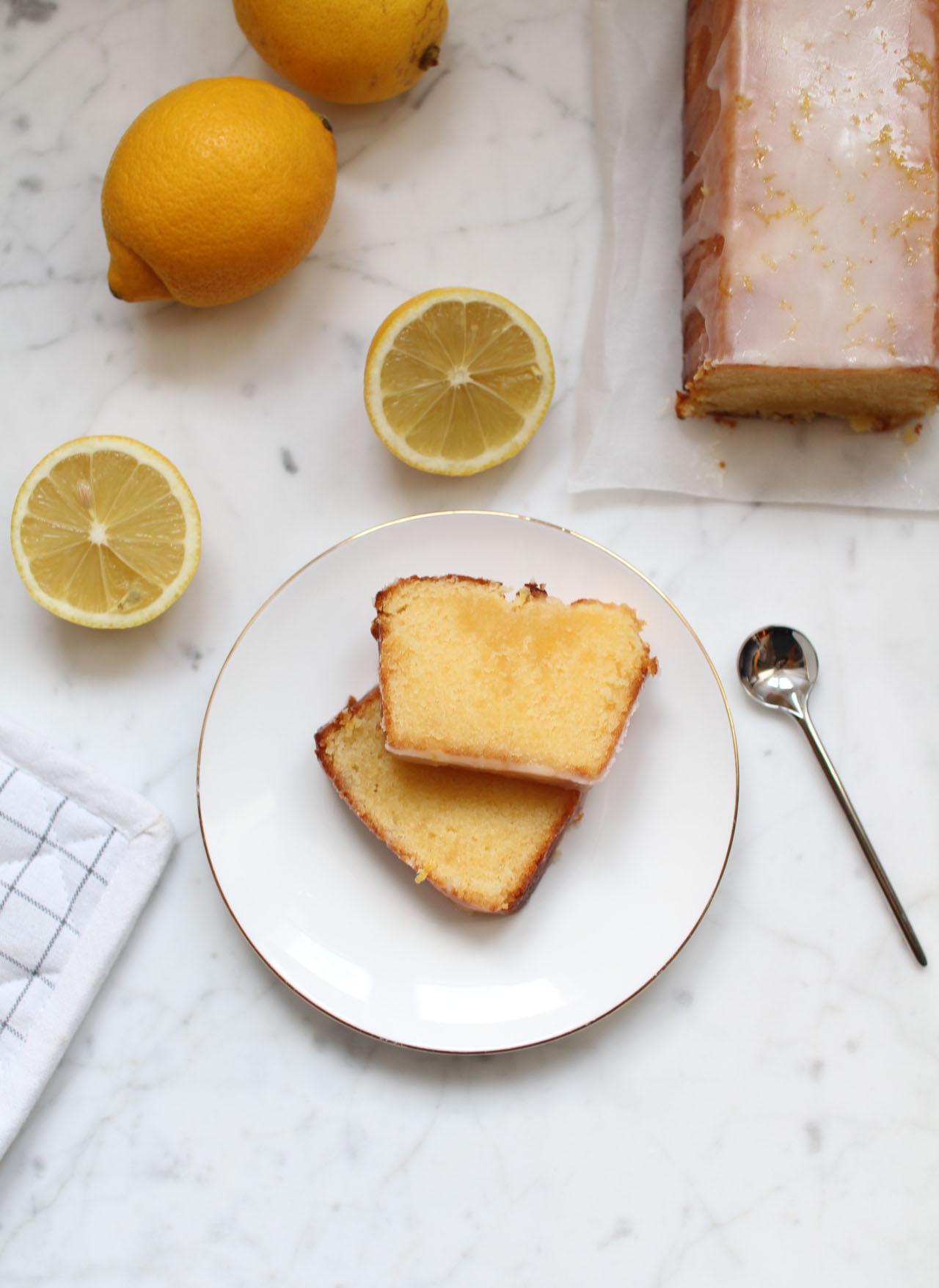 recette-meilleur-cake-citron-fondant
