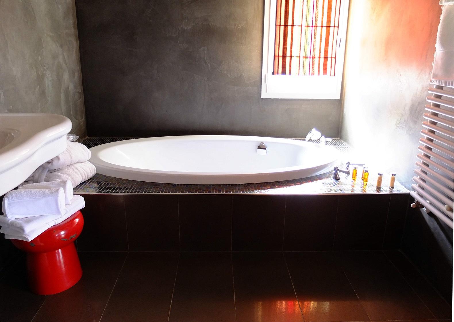 arguibel-salle-bain