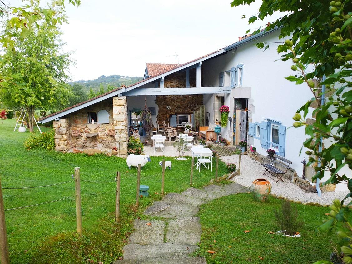 ferme-elhorga-biarritz-maison-hotes-3