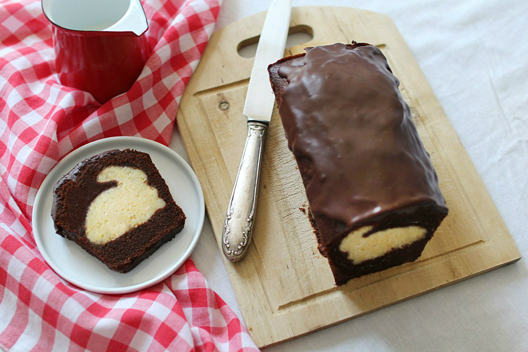 recette-gateau-cache-paques-chocolat_test