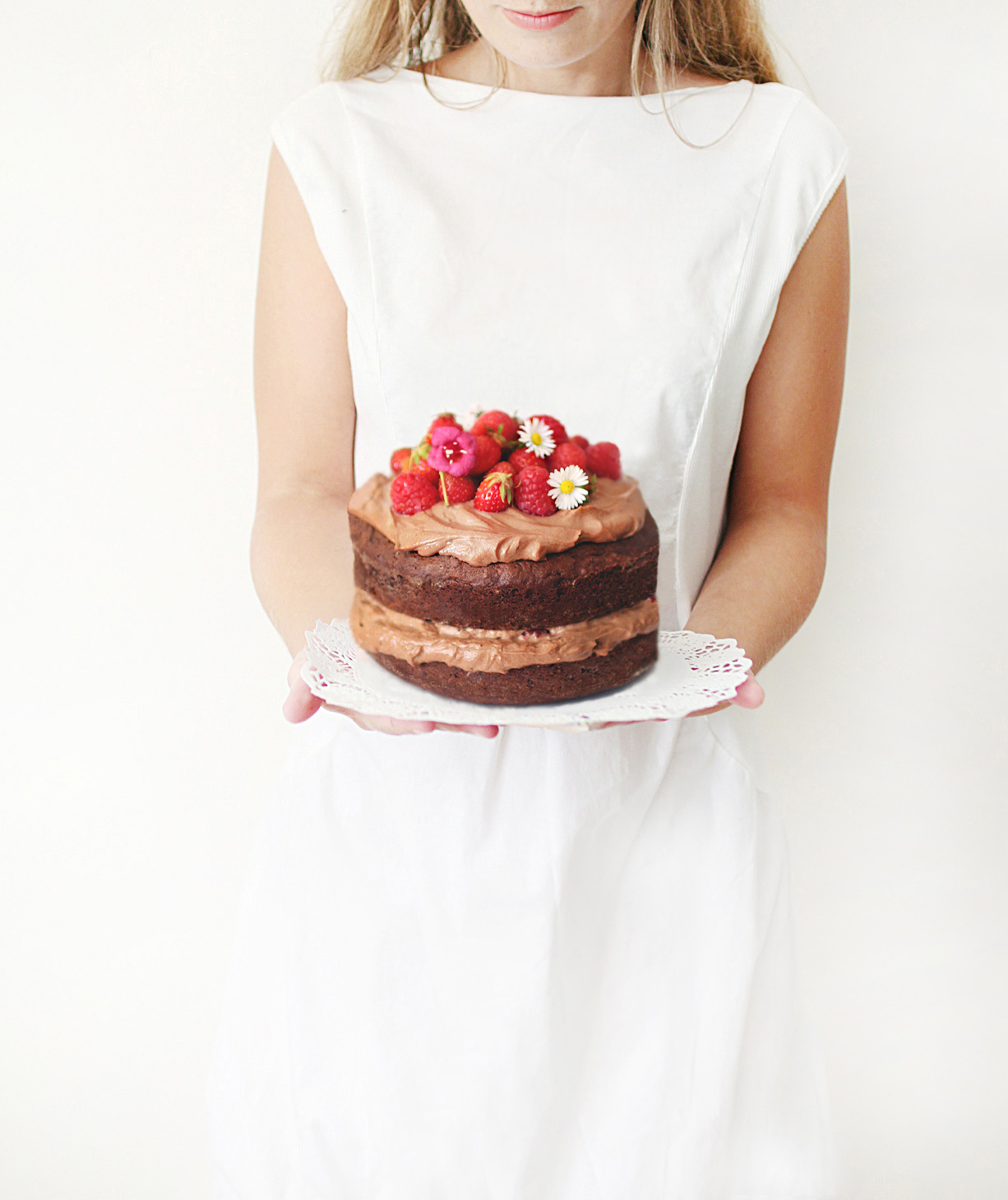 gateau chocolat royal chill blog cuisine linda lomelino fin2