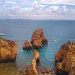 Escapade au Portugal : que voir en Algarve?